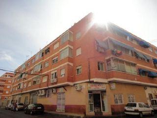 Piso en venta en Torrevieja de 96  m²