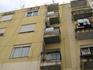 Piso en venta en Callosa D'en Sarrià de 90  m²