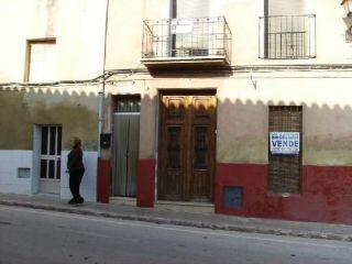 Piso en venta en Benifairó De Les Valls de 84  m²