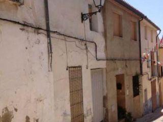 Chalet en venta en Aielo De Malferit de 90  m²