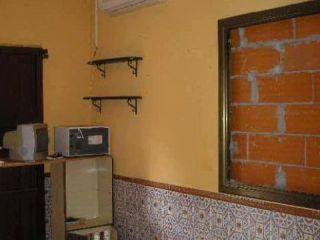 Chalet en venta en Cabrera D'anoia, de 137  m²