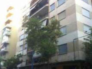 Local en venta en XÀtiva, de 278  m²