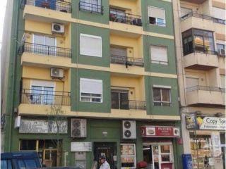 Piso en venta en Alicante/alacant de 73  m²