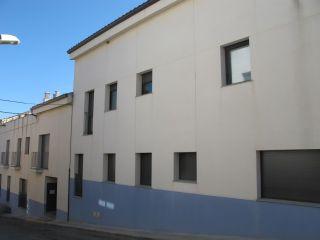 Piso en venta en Sant Llorenç D'hortons de 52  m²