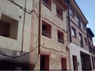 Unifamiliar en venta en Calahorra de 105  m²