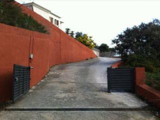 Chalet en venta en Torrelles De Llobregat de 221  m²