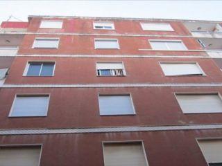 Piso en venta en Albalat De La Ribera de 118  m²