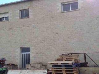 Piso en venta en Casalarreina de 152  m²