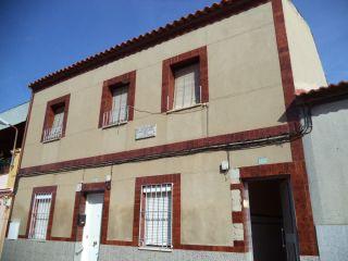 Unifamiliar en venta en Puertollano de 98  m²