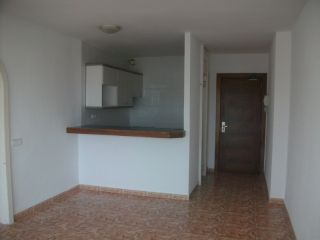 Piso en venta en Alcudia de 48  m²