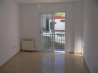 Piso en venta en Oria de 60  m²