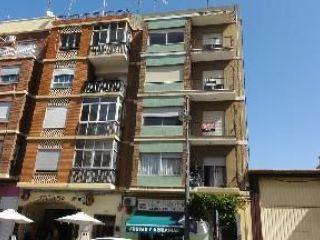 Piso en venta en Pobla De Vallbona, La de 89  m²