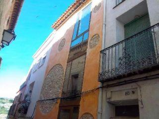 Unifamiliar en venta en Vall De Gallinera de 150  m²