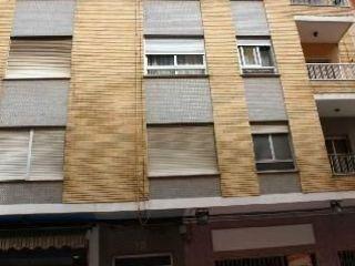 Piso en venta en Tavernes De La Valldigna de 112  m²