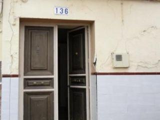 Unifamiliar en venta en Benameji de 58  m²