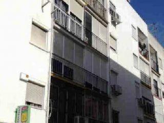 Piso en venta en San Juan De Aznalfarache de 51  m²