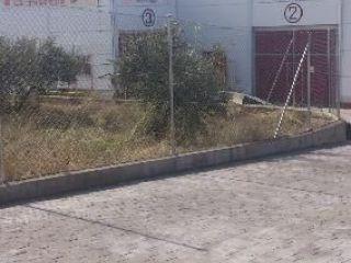 Nave en venta en Albalate De Zorita de 358  m²