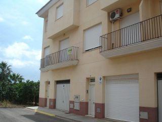 Unifamiliar en venta en Riola de 175  m²
