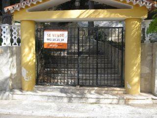 Chalet en venta en Gandia de 141  m²