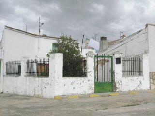 Piso en venta en Horcajo De Santiago de 157  m²