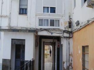 Piso en venta en Huelva de 70  m²