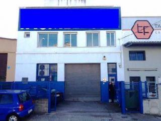 Nave en venta en Martorell de 750  m²