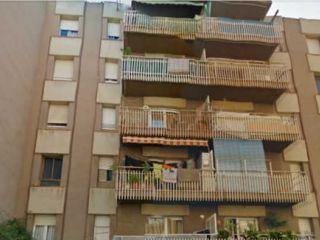 Piso en venta en Mataró de 51  m²
