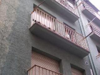 Piso en venta en Puigcerdà de 82  m²