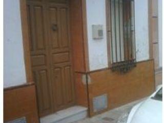 Unifamiliar en venta en Carrion De Los Cespedes de 337  m²