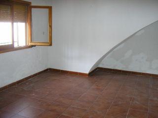Piso en venta en Valdilecha de 59  m²