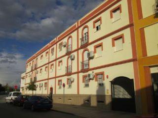 Piso en venta en San Juan Del Puerto de 88  m²