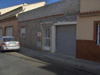 Piso en venta en Cartagena de 122  m²