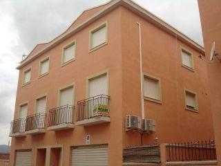 Unifamiliar en venta en Riola de 127  m²