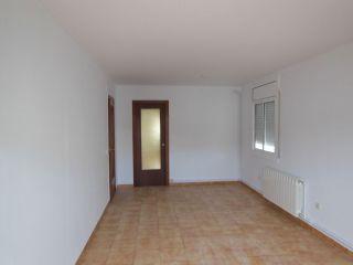 Piso en venta en Cunit de 64  m²