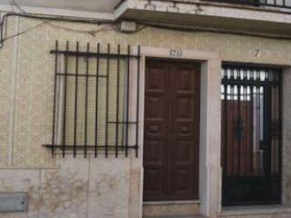Casa Gibraleon 1