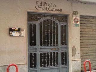 Piso en venta en Almeria de 85  m²