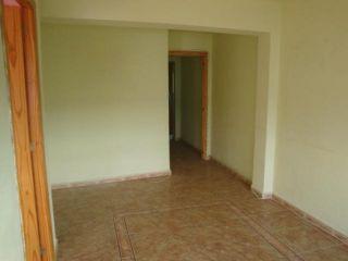 Piso en venta en Almeria de 96  m²