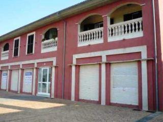 Local en venta en Tollerich de 468  m²
