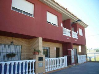 Duplex en venta en Fortuna de 214  m²