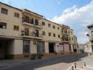 Local en venta en Estivella,  de 152  m²