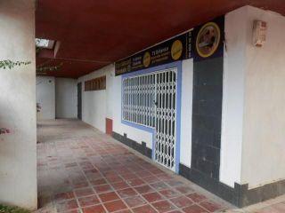 Local en venta en Santa Pola de 32  m²