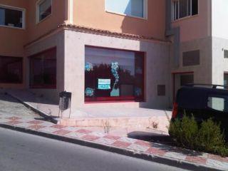 Local en venta en Santa Pola de 144  m²