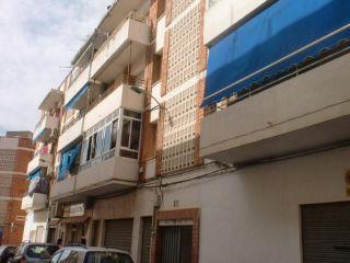 Piso en venta en Alhama De Murcia de 85  m²