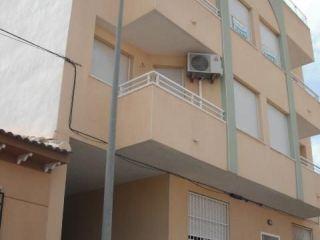 Piso en venta en Montesinos, Los de 115  m²