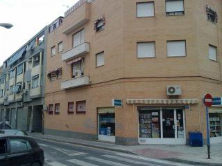 Piso en venta en Alicante de 105  m²