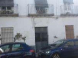 Piso en venta en Jerez De La Frontera de 41  m²