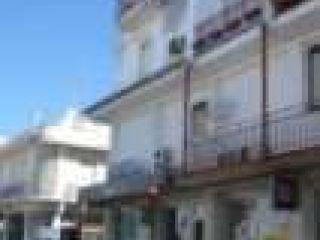 Piso en venta en Villamartin
