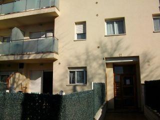 Piso en venta en Torroella De Montgri de 81  m²