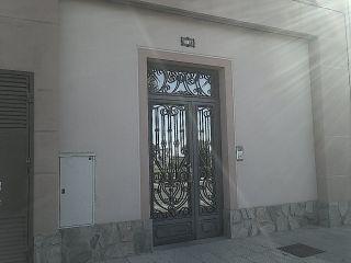 Piso en venta en Santa Cruz De La Zarza de 78  m²