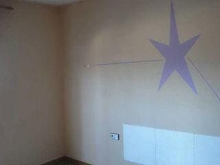 Piso en venta en Gornal (la) de 103  m²